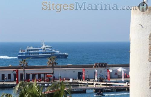 Sitges-Ferry-Port-Marina55