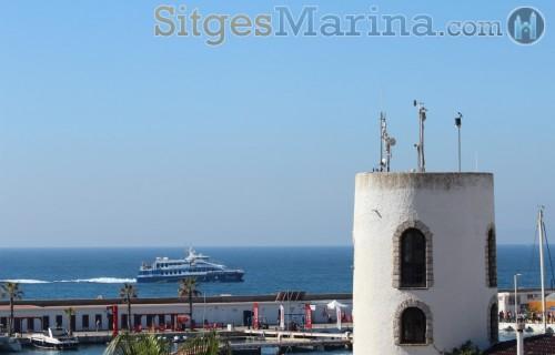 Sitges-Ferry-Port-Marina56