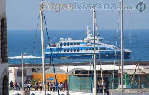 Sitges-Ferry-Port-Marina57