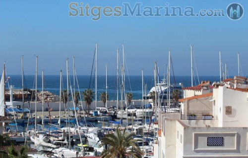 Sitges-Ferry-Port-Marina58