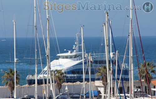 Sitges-Ferry-Port-Marina59
