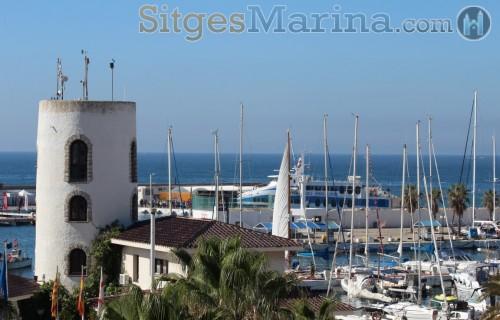 Sitges-Ferry-Port-Marina60