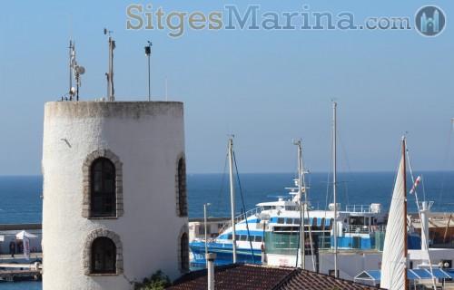 Sitges-Ferry-Port-Marina61