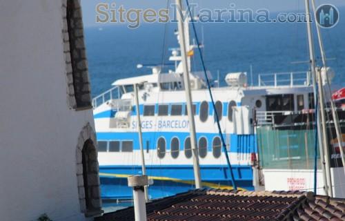 Sitges-Ferry-Port-Marina62