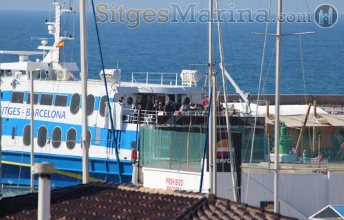 Sitges-Ferry-Port-Marina63