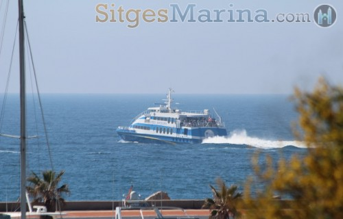 Sitges-Ferry-Port-Marina64