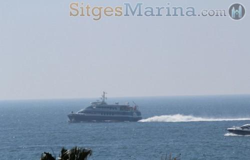 Sitges-Ferry-Port-Marina66