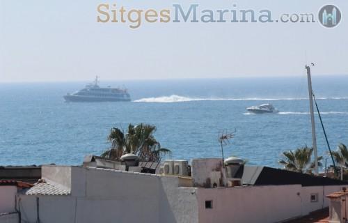 Sitges-Ferry-Port-Marina67