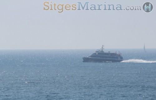 Sitges-Ferry-Port-Marina68