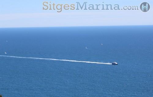 Sitges-Ferry-Port-Marina69