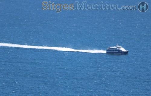 Sitges-Ferry-Port-Marina70