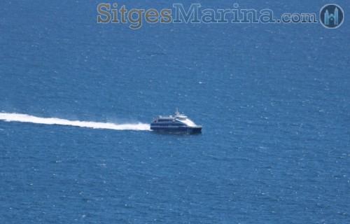 Sitges-Ferry-Port-Marina71