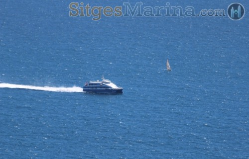 Sitges-Ferry-Port-Marina72