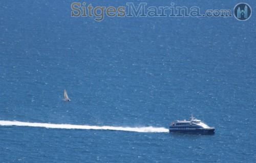 Sitges-Ferry-Port-Marina73