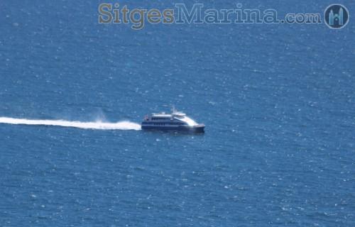 Sitges-Ferry-Port-Marina74