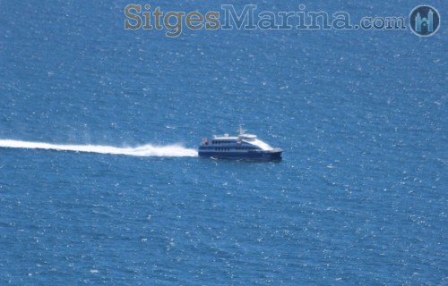 Sitges-Ferry-Port-Marina75