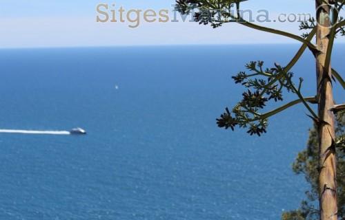 Sitges-Ferry-Port-Marina76