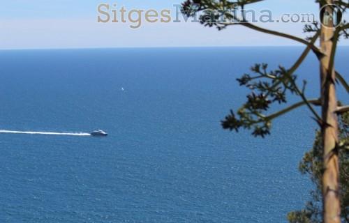 Sitges-Ferry-Port-Marina77