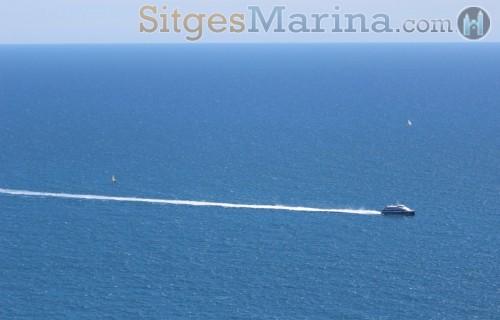 Sitges-Ferry-Port-Marina78