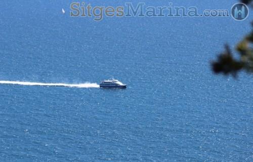 Sitges-Ferry-Port-Marina79