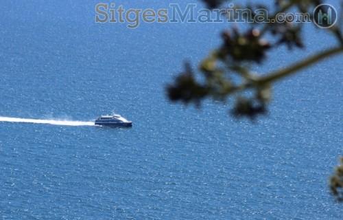 Sitges-Ferry-Port-Marina80