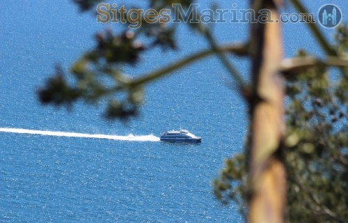Sitges-Ferry-Port-Marina81