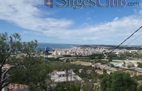 Sitges-club-trek-garraf001