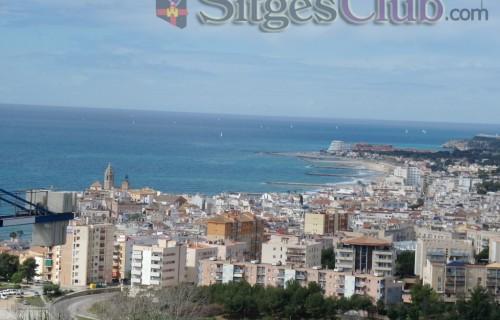 Sitges-club-trek-garraf002