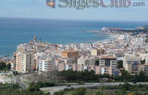 Sitges-club-trek-garraf003