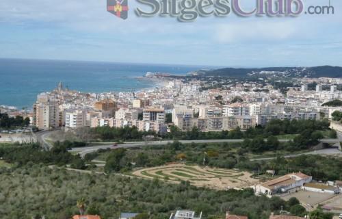 Sitges-club-trek-garraf004