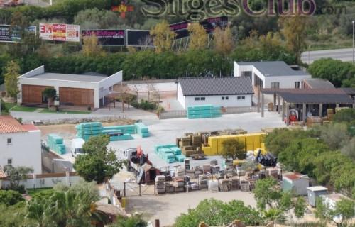 Sitges-club-trek-garraf005