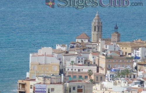Sitges-club-trek-garraf009