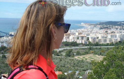 Sitges-club-trek-garraf010