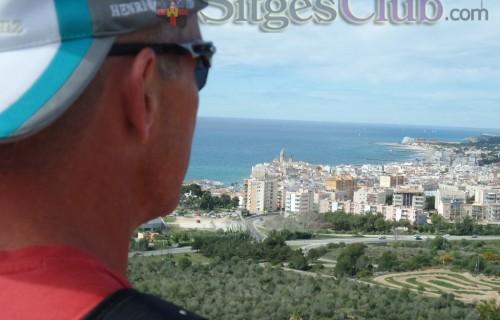 Sitges-club-trek-garraf011