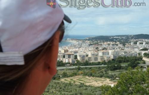 Sitges-club-trek-garraf012