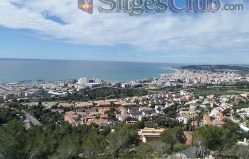 Sitges-club-trek-garraf016