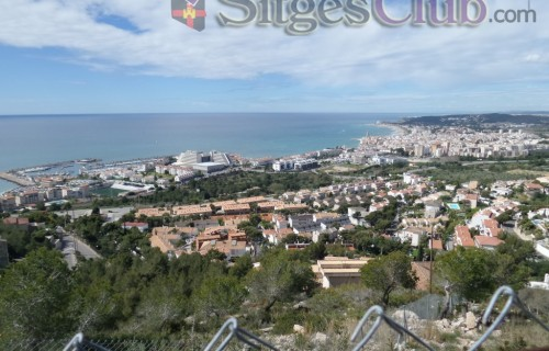 Sitges-club-trek-garraf017