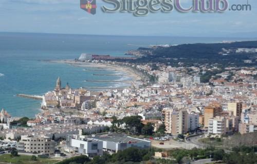 Sitges-club-trek-garraf018