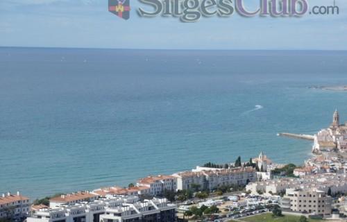 Sitges-club-trek-garraf019