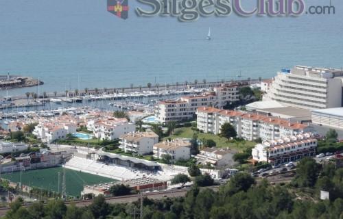 Sitges-club-trek-garraf020