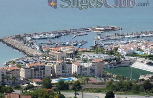 Sitges-club-trek-garraf021