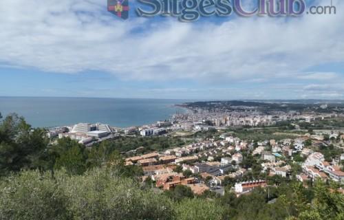 Sitges-club-trek-garraf022