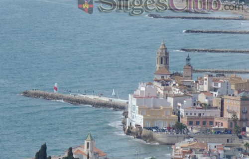 Sitges-club-trek-garraf023
