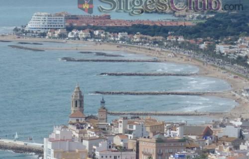 Sitges-club-trek-garraf024
