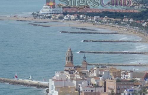 Sitges-club-trek-garraf025