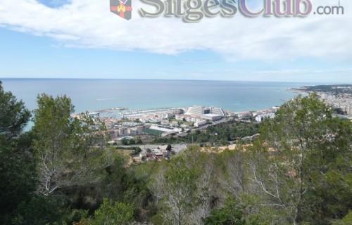 Sitges-club-trek-garraf027