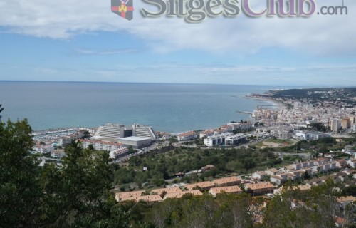 Sitges-club-trek-garraf031