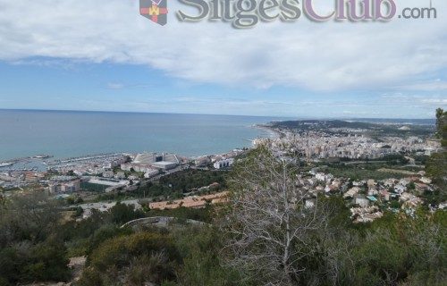 Sitges-club-trek-garraf033