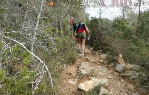 Sitges-club-trek-garraf034