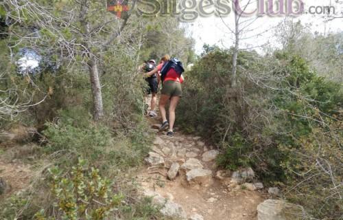 Sitges-club-trek-garraf035